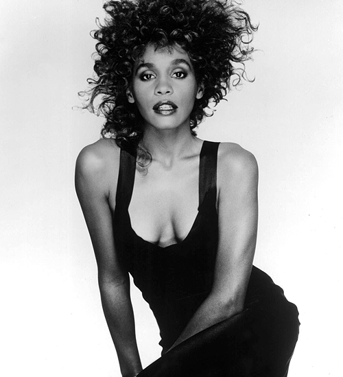 whitney-houston-80s-thin-2012-now-young-beautiful-21