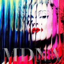 madonna-mdna-cover_446x446