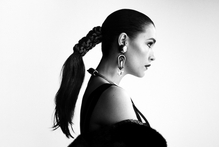 jessie-ware-featured