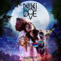 niki-and-the-dove-new-album-cover