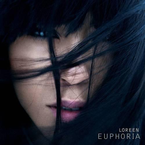 euphoria loreen3Fw3D620 - Loreen  ~