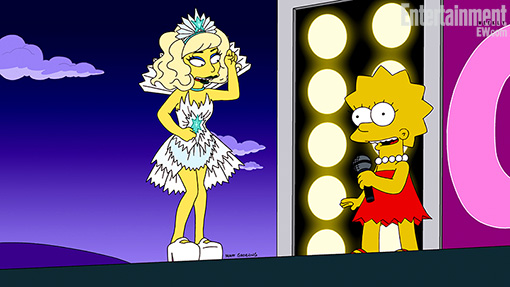 http://loft965.files.wordpress.com/2012/05/lady-gaga-on-the-simpsons.jpeg