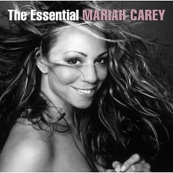 mariah-carey-best-of-essential_2012