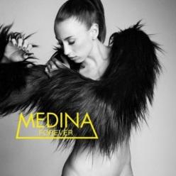 medina-album-cover-new-forever