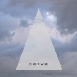 rock-dj-angus-wong-hong-kong