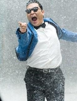 27989-top-10-psys-gangnam-style-parody-videos