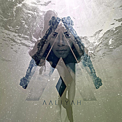 aaliyah-new-album-cover