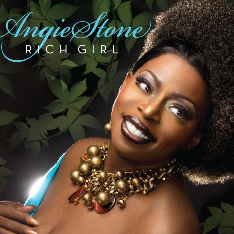 angie-stone-rich-girl-album-cover