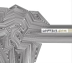 loft965 new 24 years