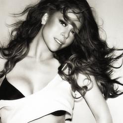 Mariah+Carey+mariahcarey
