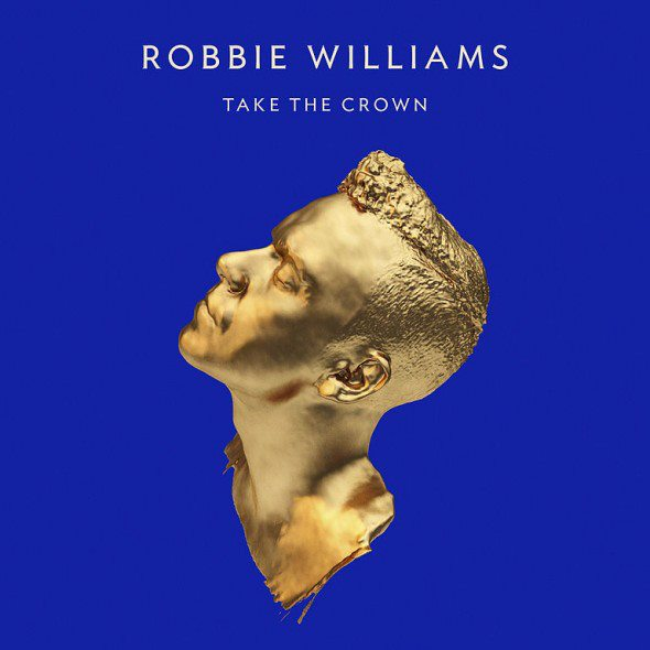http://loft965.files.wordpress.com/2012/09/robbie-williams-take-the-crown.jpeg