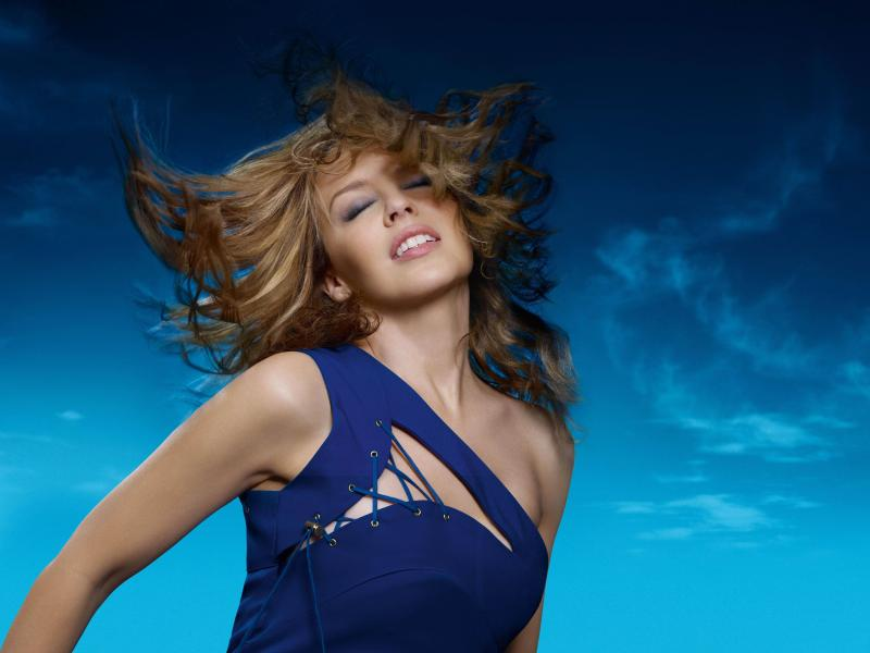 kylie-minogue-aphrodite-photo-shoot