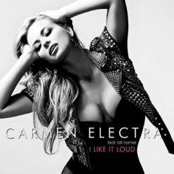carmen-electra-like-it-loud-loft965
