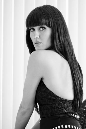 Jenna-Andrews-2