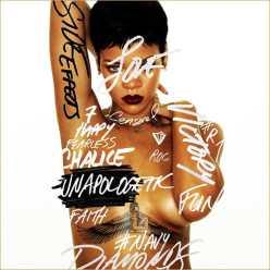 Rihanna-Unapologetic