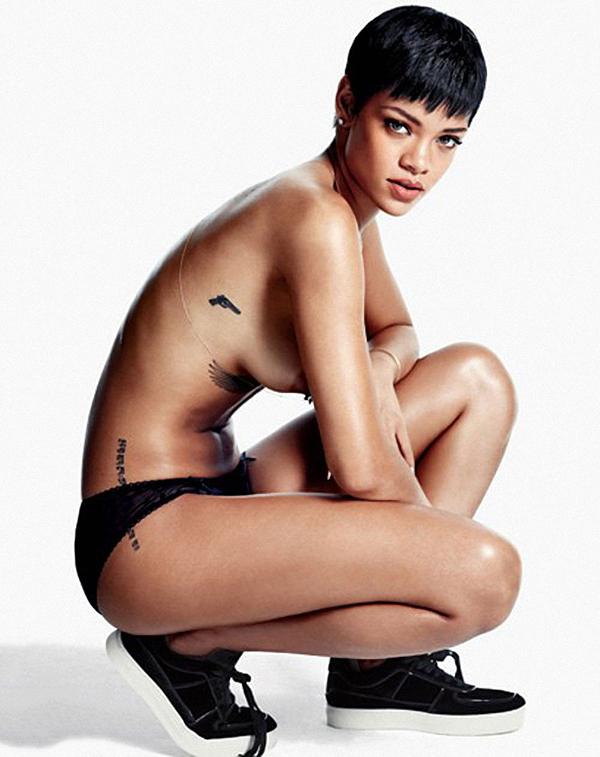 RihannaGQ-nappyafro-006-Page