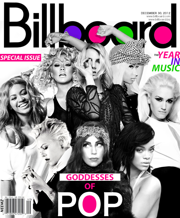 billboard-goddesses-of-pop-301212