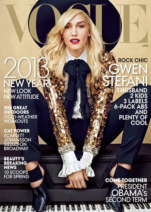 Gwen-Stefani-Vogue