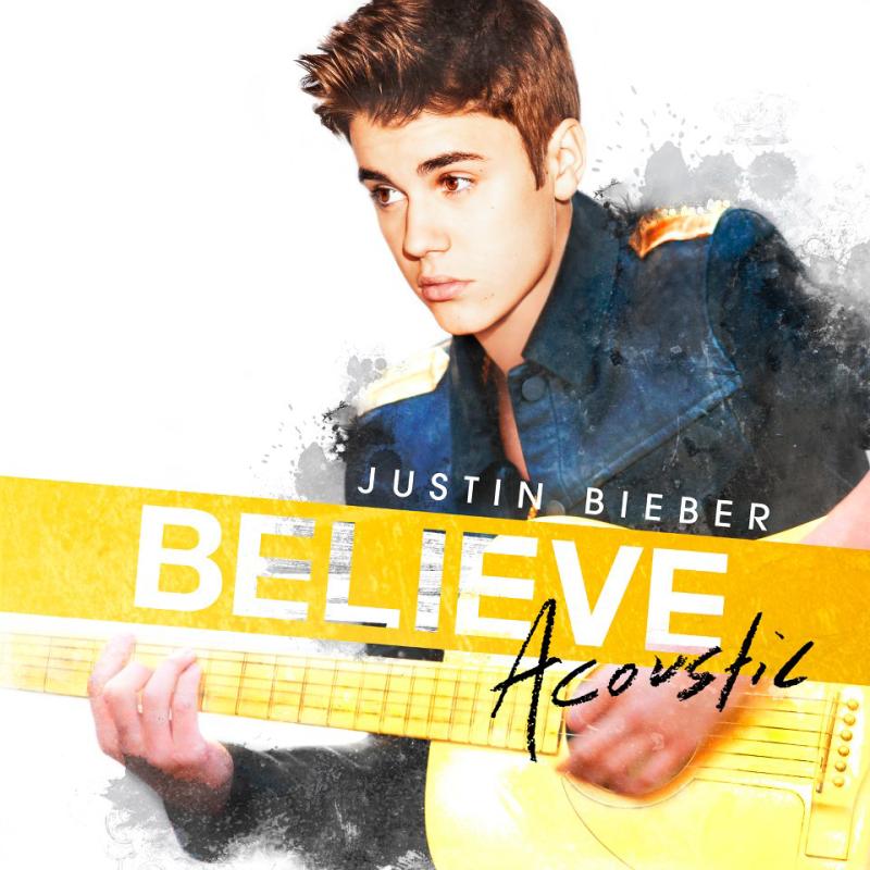 Justin-Bieber-Believe-Acoustic-2013-960x960
