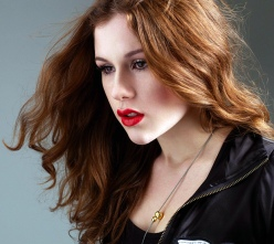 katy b 2013