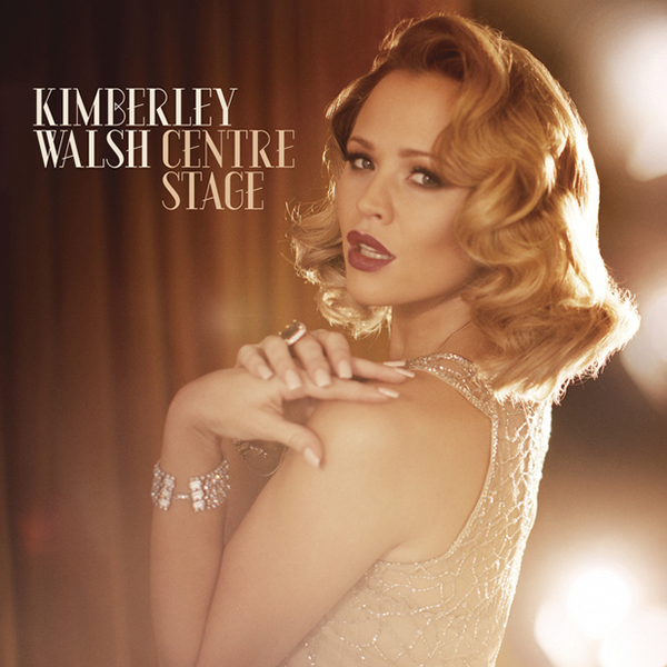 Kimberley-Walsh-Centre-Stage-2013-600x600
