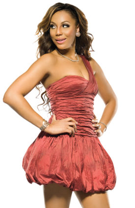 TamarBraxton.jpg.crop_display