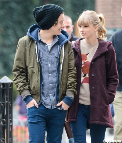 taylor-swift-harry-styles-central-park-zoo-1-400x470