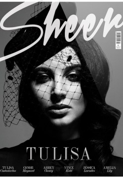 tulisa-sheer-magazine