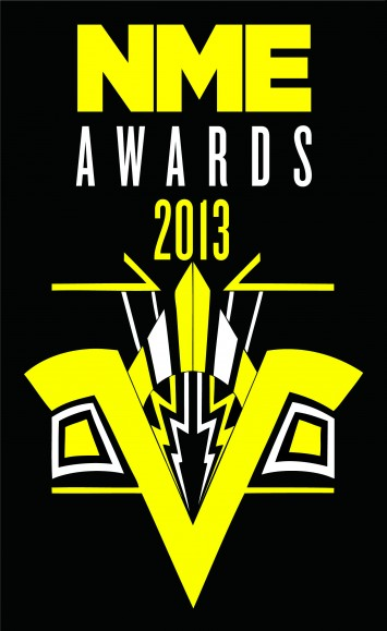 2013-nme-awards-logo