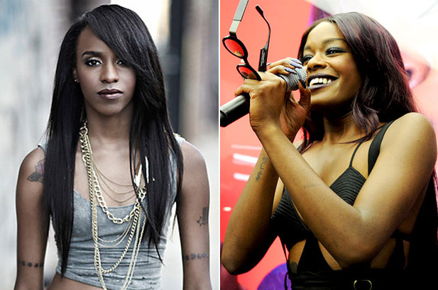 2675489-angel-haze-azealia-banks-617-409