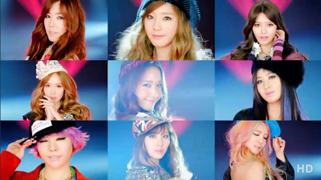 34081-122012_girlsgeneration_igotaboy