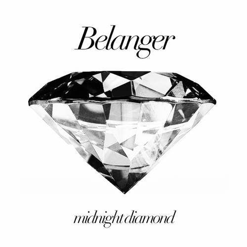 belanger diamonds