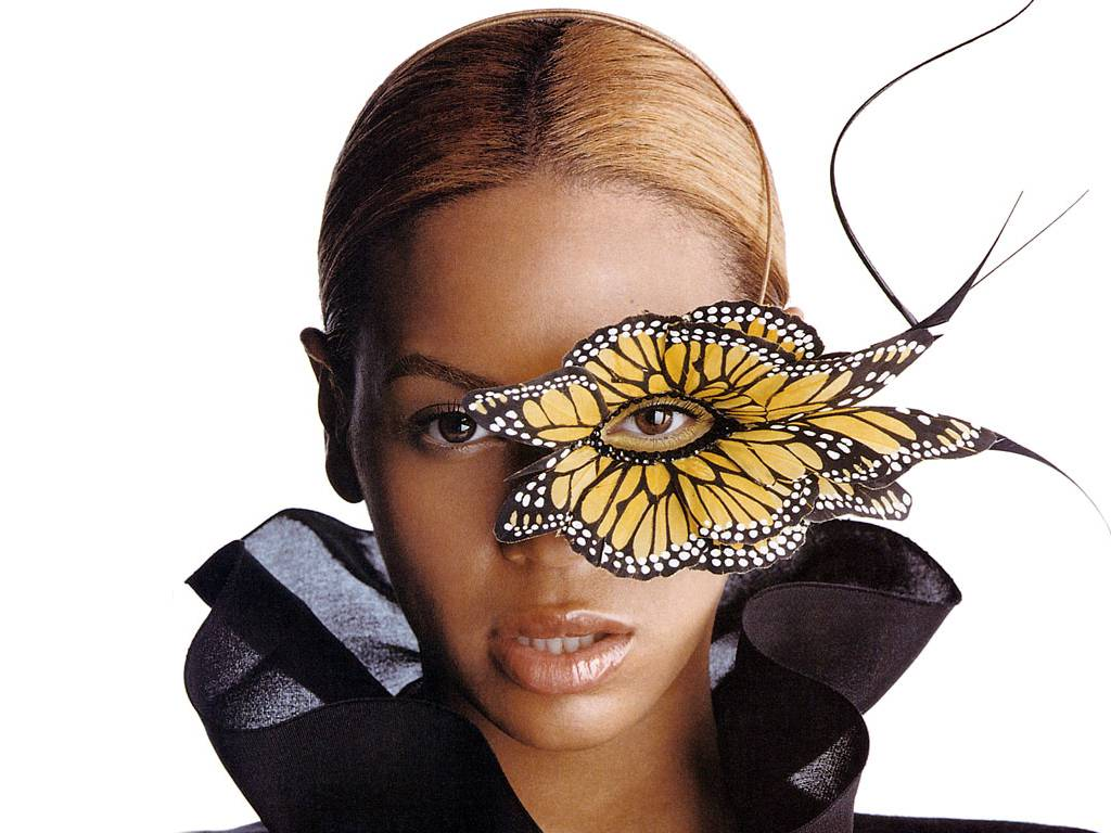 Beyonce_Knowles__Photoshoot1