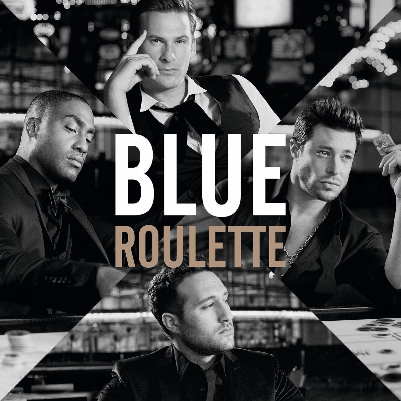Blue-Roulette-2013-1500x1500