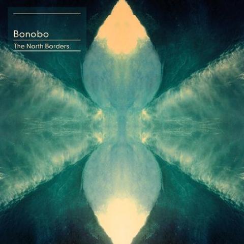 bonobo-the-north-borders-cover-art-sleeve