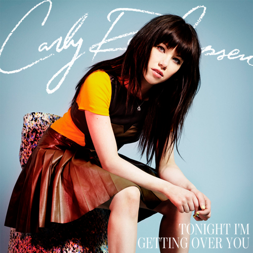 Carly-Rae-Jepsen-Tonight-Im-Getting-Over-You-2013-fanmade-by-Zach