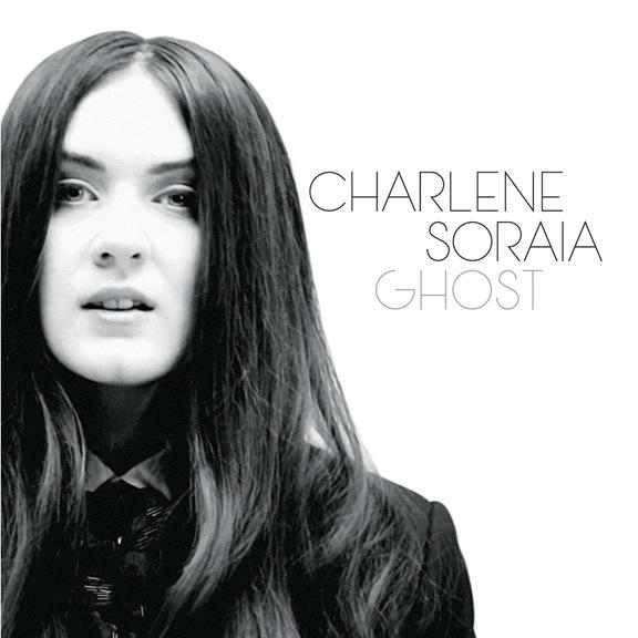Charlene Soraia - Ghost