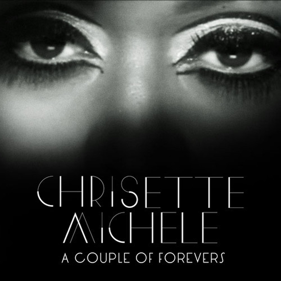 chrisette michele a couple of forevers cover