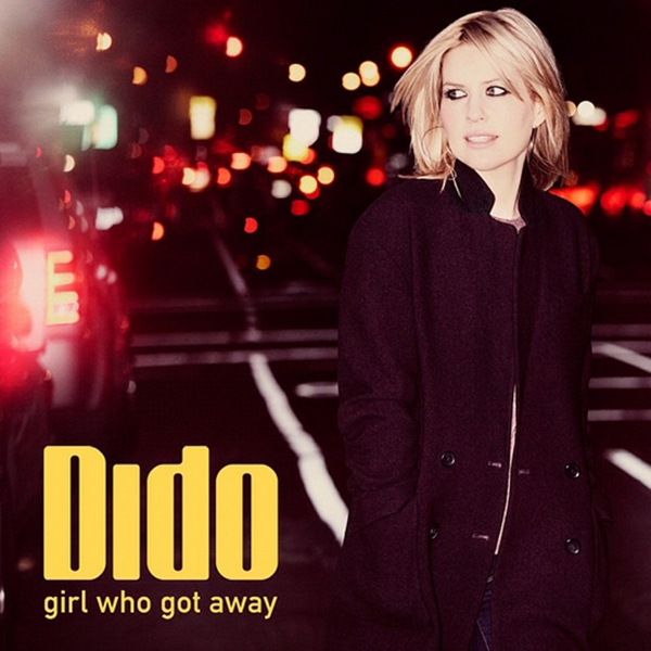 Dido-Girl-Who-Got-Away-2013-600x600