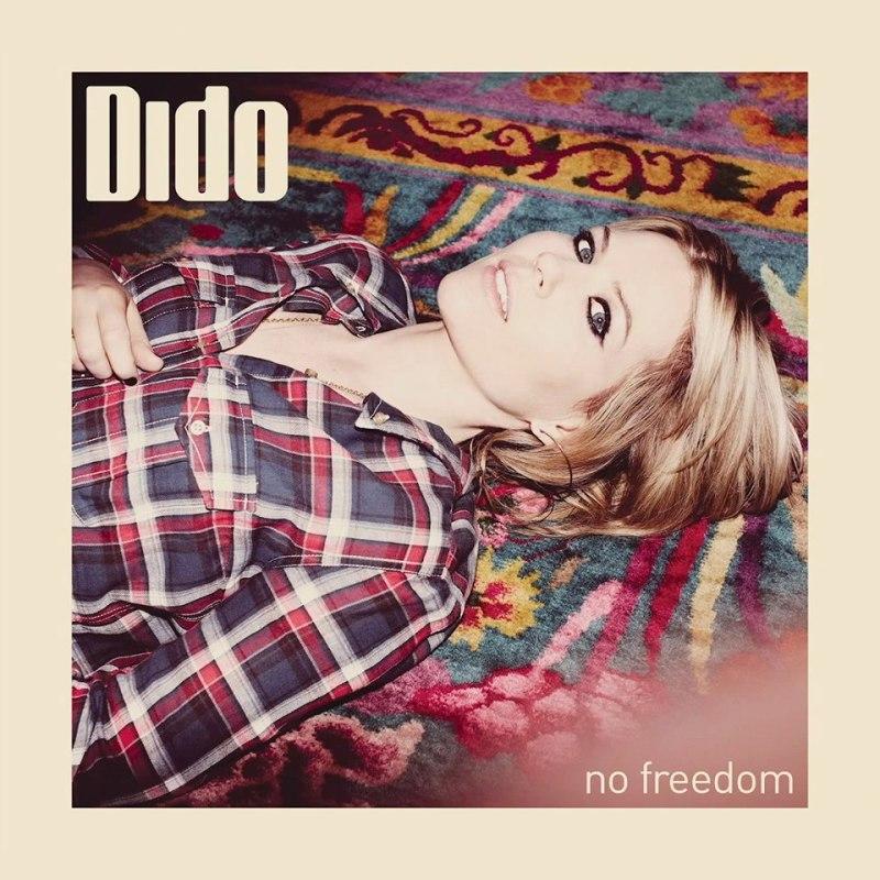 dido+no+freedom+cover