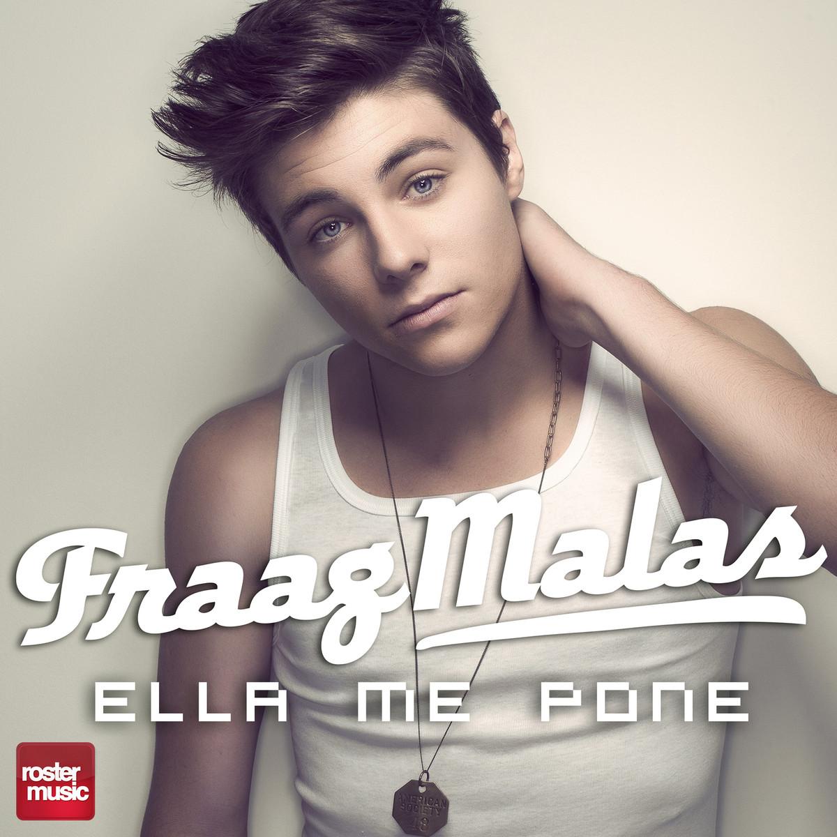 Fraag-Malas-Ella-Me-Pone-2013-1200x1200