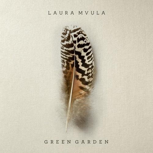green garden laura mvula