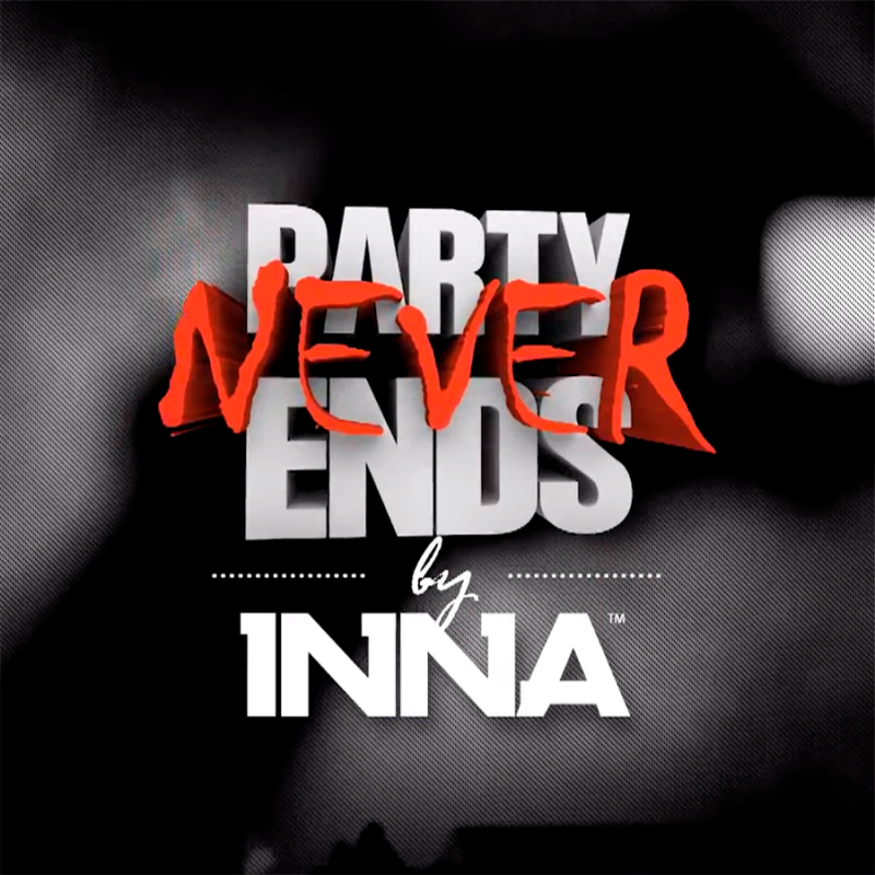 INNA-Party-Never-Ends-2013-900x900