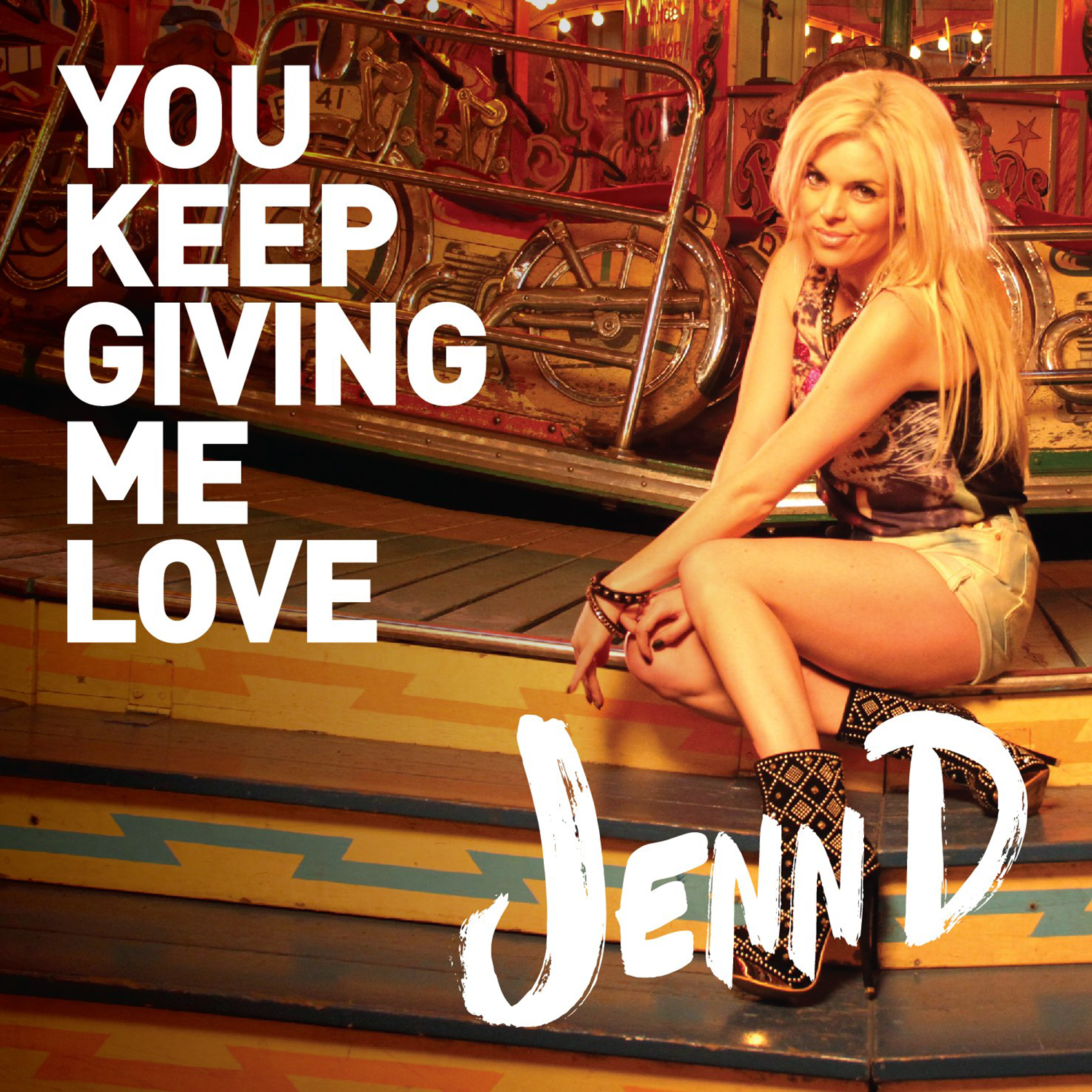 Jenn-D-You-Keep-Giving-Me-Love-2013-1500x1500