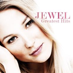 Jewel-Greatest-Hits-2013-1900x1900