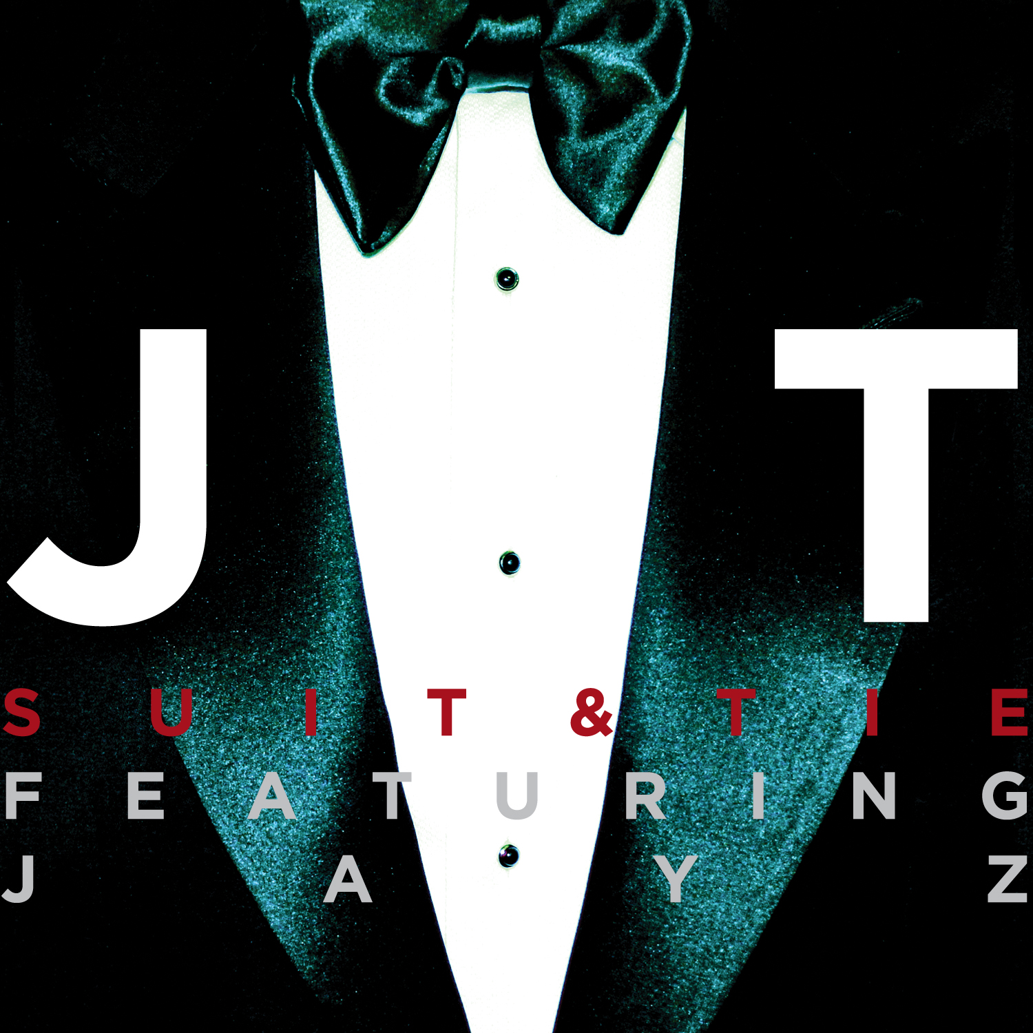 justin timberlake and jay z suit and tie cover