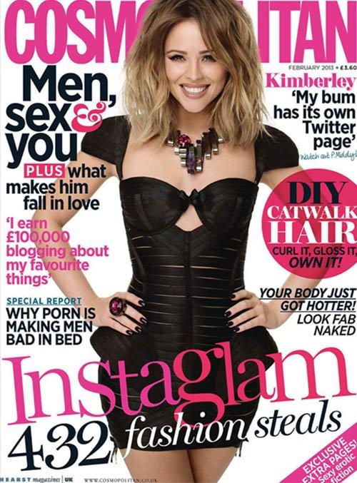 kimberley-walsh-covers-cosmopolitan-february-2013