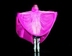 lady gaga burqa new