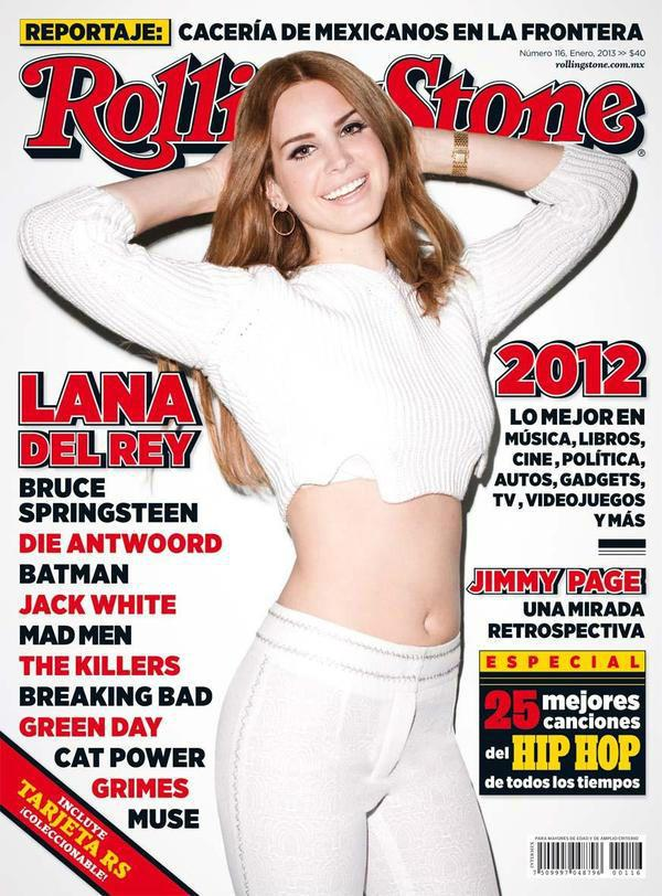 lana-del-rey-covers-rolling-stone-mexico-january-2013
