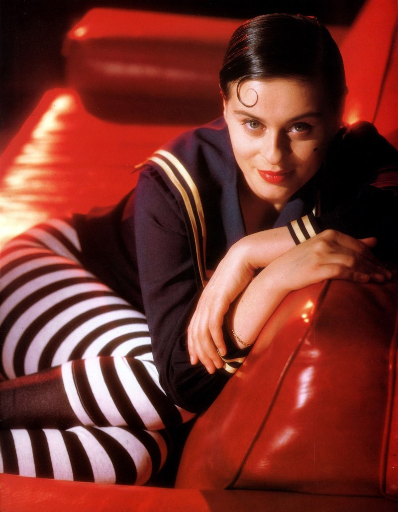 lisa-stansfield-590x3501